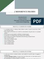 Robot Reference Frames.ppt