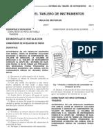 032 - Instrumentos (2).pdf