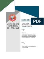 PII-descripción de diagramas de flujo del h2so4 - Grupo 5.docx