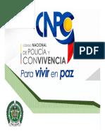 Presentación codigo de policia y convicencia CapacitacionBaranoa.pdf