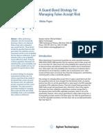 EEOL_2012FEB28_TEST_AN_01.pdf