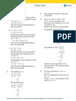 ial_pm1_ex5e.pdf