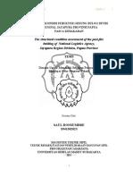 AWAL(1).pdf