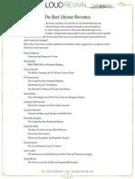best-librivox-narrators1.pdf