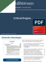 all aircraft critical engine 0.1.pdf