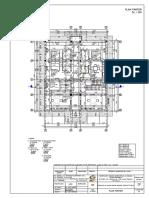 Arhitectura - Planuri