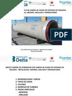 TUBO HACH prefdeltaabrilhormigon_tcm30-446548.pdf