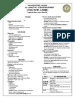 CC1-Handouts-Lecture-4-5