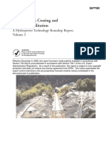 TR_113584_V3_Steel Penstock Coating and Lining Rehabilitation- A Hydropower Technology Roundup Report_ Volume 3