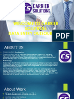carrier_solutions.pdf