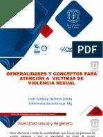 Generalidades atención a victimas.pdf