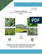 Weed-Manegement-Practical-Manual-SSR-SK