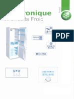 Notice de réparation Electronique et Circuit Froid.pdf