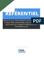 referentiel_-_cabinet