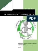 ENTREGABLE DE CALIDAD (1).docx