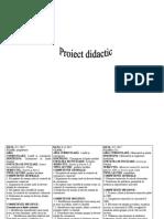 2_proiect_de_lectie_simultan