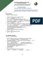 AUTOEVALUACION ETAPA2.pdf (1)