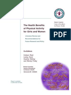 dieta di stillman pdf