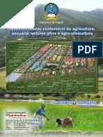 Estudo_de_Desenvolvimento_Sustentavel_da_Agricultura-compactado.pdf