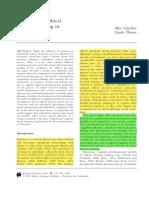 Bgaudine2001.pdf
