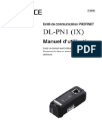DL-PN1_UM_778FR_195060_FR_1119-2.pdf
