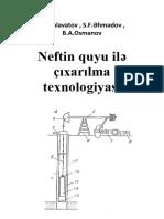 neftin quyu il_ çixarilma texnologiyasi.1000.pdf