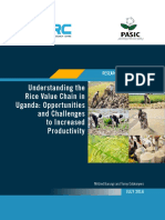 15 Understanding the rice value chain in Uganda - opportunities and challenges to increased production.pdf