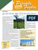 PICCOLE FIGLIE N. 2 Mag.-Lug. 2020