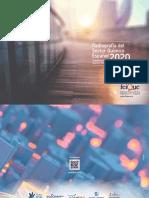 radiografiasectorial.pdf