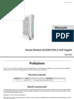DVA_5592_A1_Manual_v2_ITA.pdf