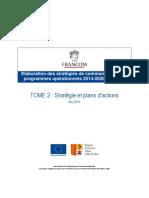 annexe_9bis_Strategie_et_plans_d_actions_communication_CDS_22_05_2015.pdf