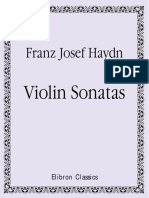 130.-Haydn_Franz_Josef Violin_Sonatas - violin parts and piano scores.pdf