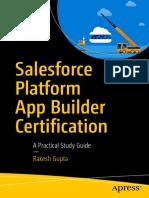 App Builder Prep Guide.pdf