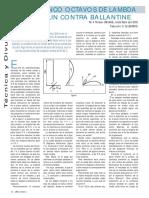 antena_cinco_octavos.pdf