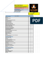 List Game Solution.xlsx.pdf