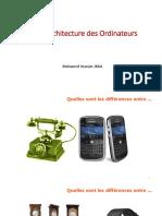 Chap-1-Architecture-des-ordinaateurs.pdf