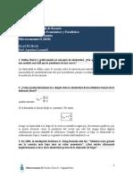 T02P02 - Elasticidad [Solucionario]