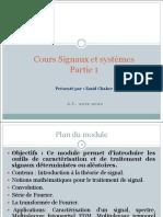 Cours_Traitement_signal_partie1%20(1)%20(1)