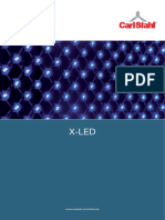 MEDIA FACADEN katalog_x-led