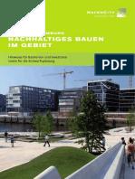 z_de_broschueren_26_NachhaltigesBauen