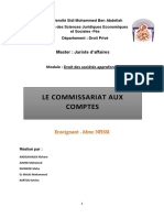 LE-COMMISSARIAT-AUX-COMPTES