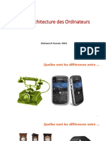 Chap-1-Architecture-des-ordinaateurs.pdf