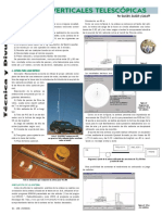antenas_verticales_telescopicas