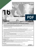 cespe-2008-me-agente-administrativo-prova.pdf