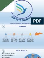 SWIFT SERVE 08-Jul-2020