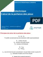 5-Modèles pieux.pptx