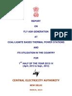 flyash_halfyearly.pdf