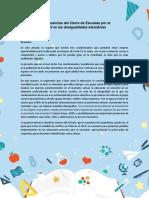 2. Consecuencias cierre de escuelas.pdf