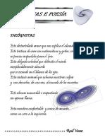 laxeiro_poemas 2 parte