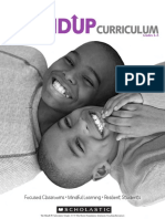The MindUP Curriculum  Grades 3-5  Brain-Focused Strategies for Learning—and Living.pdf